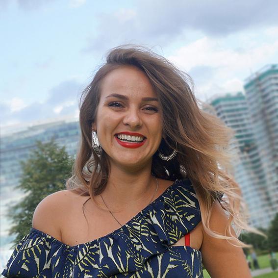Lucia Badidová