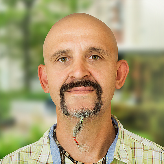 Jan Kudrna